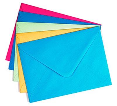 Написать письмо на почтовый ящик школы № 3